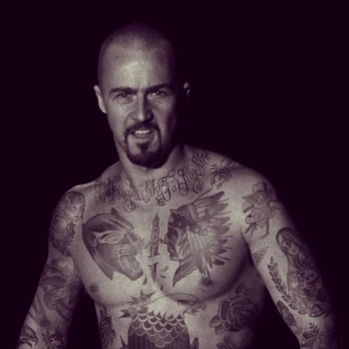 tattoedwardnorton.jpg