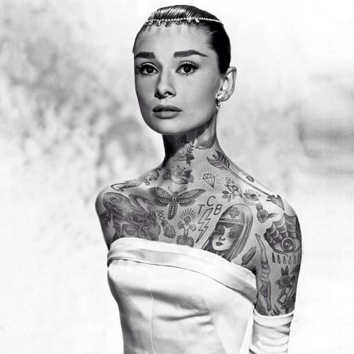 tattooaudreyhepburn.jpg