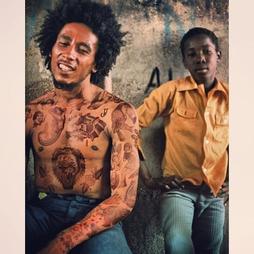 tattoobobmarley.jpg