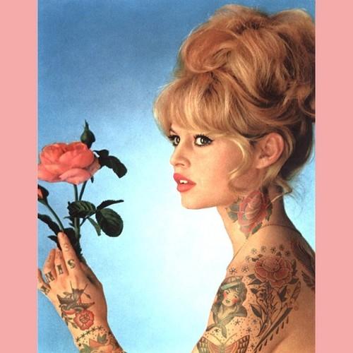 tattoobrigittebardot.jpg