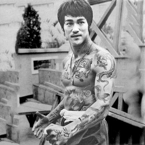 tattoobrucelee.jpg