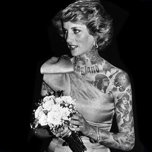 tattoodiana.jpg