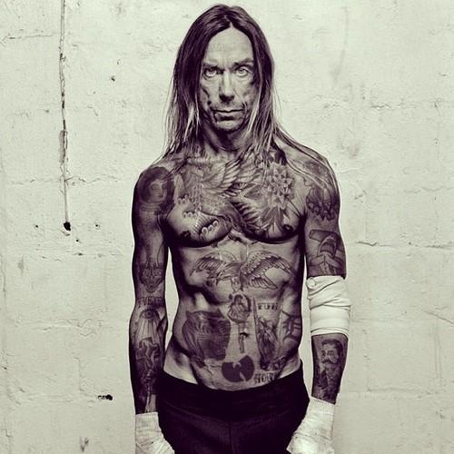 tattooiggy.jpg
