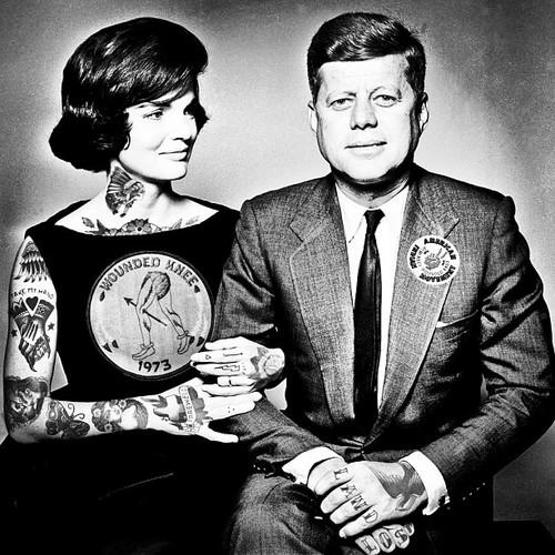 tattookennedys.jpg