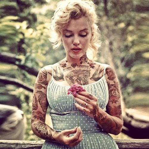 tattoomarily.jpg