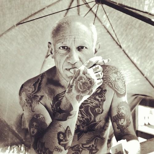 tattoopablo.jpg