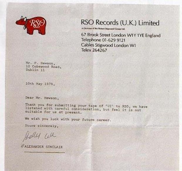 vintage_rejection_letters_01.jpg