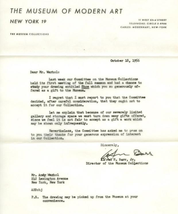vintage_rejection_letters_02.jpg