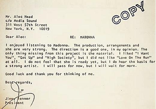 vintage_rejection_letters_04.jpg