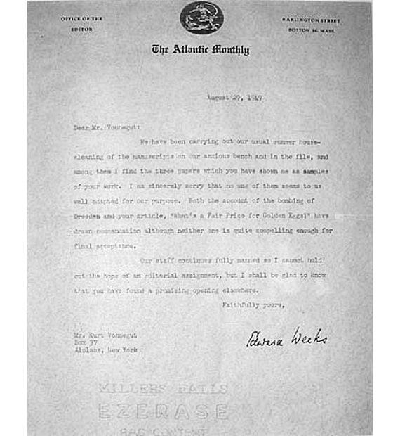 vintage_rejection_letters_05.jpg