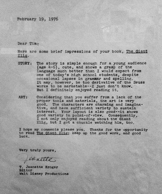 vintage_rejection_letters_06.jpg