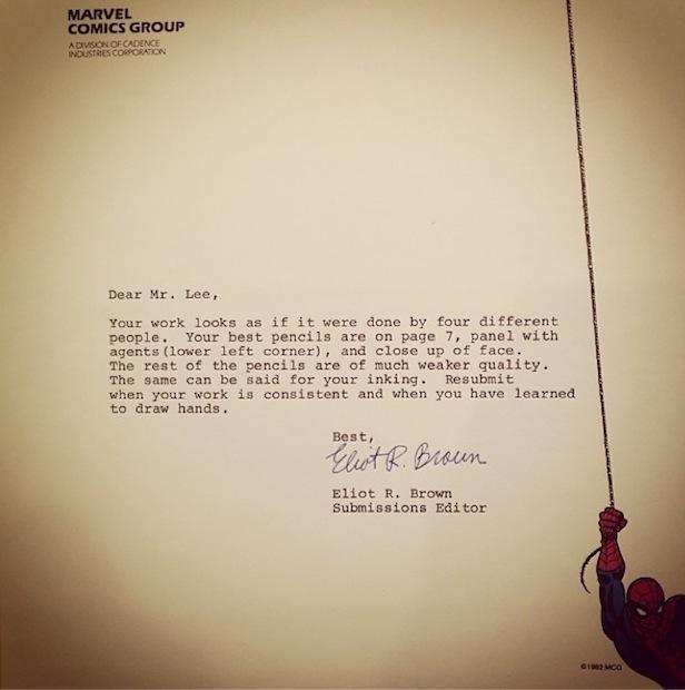 vintage_rejection_letters_08.jpg