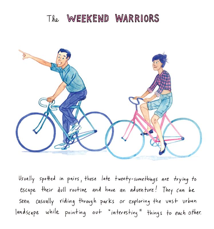 weekend_warriors_final_875.png