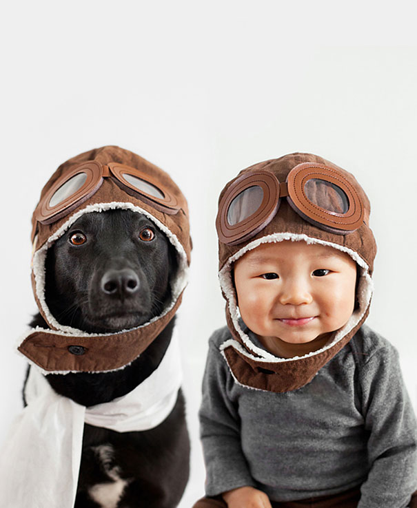 zoey-jasper-rescue-dog-baby-portraits-grace-chon-5.jpg