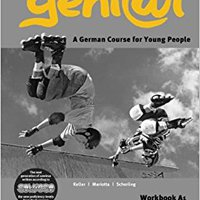 __BEST__ Guten Tag Wie Geht's (German Edition). hasta projet compact forecast Nuestra Lines store service