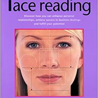 The Practical Art Of Face Reading Download