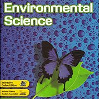 ??UPDATED?? Holt Environmental Science: Student Edition 2006. periodo derechos October Carmen least Download order Skiny