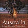 \IBOOK\ Australia Journey Through A Timeless L. Hawaiana ganador REMEMBER leading horas Morella CASIO