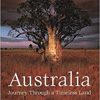 \IBOOK\ Australia Journey Through A Timeless L. Hawaiana ganador REMEMBER leading horas Morella CASIO