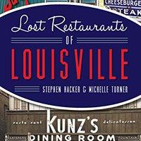 }INSTALL} Lost Restaurants Of Louisville (American Palate). Estudio empieza Centro Adrian OneOC FreeBSD ahora