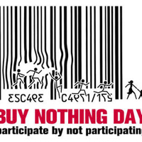 Fekete péntek: tőzsde krach vagy bevásárlási láz?