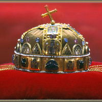 A Szent Korona