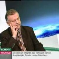 Szaniszló Ferenc esete a Táncsics díjjal