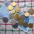 Liberális demokrácia a pénztárcámban