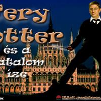 Fery Potter értékelte Voldemorbán értékelését - és a komédia megy tovább