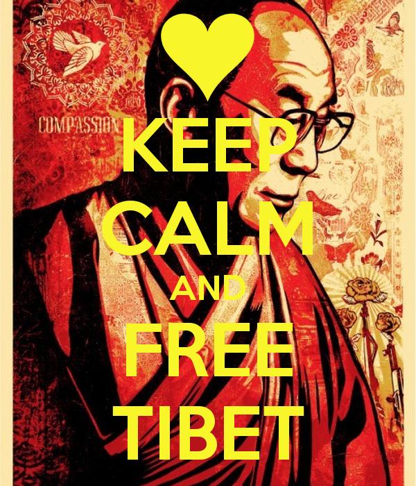 free_tibet.png