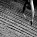 Marcel Proust: Az eltűnt idő nyomában (Részlet)