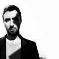 Tíz évvel Yves Saint Laurent halála után