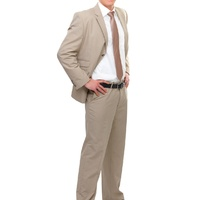 A férfiak legfontosabb öltözködési szabályai
