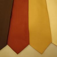 Mióta viselnek nyakkendőt a férfiak?