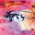 Stílushoroszkóp - Divat tippek csillagjegyek szerint