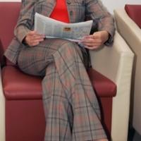 A női ruházat - Kosztüm és blézer