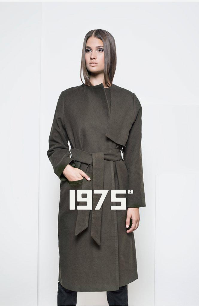 1975 Fashion<br /><br />Forrás: http://mydaycollection.hu/1975_fashion.html