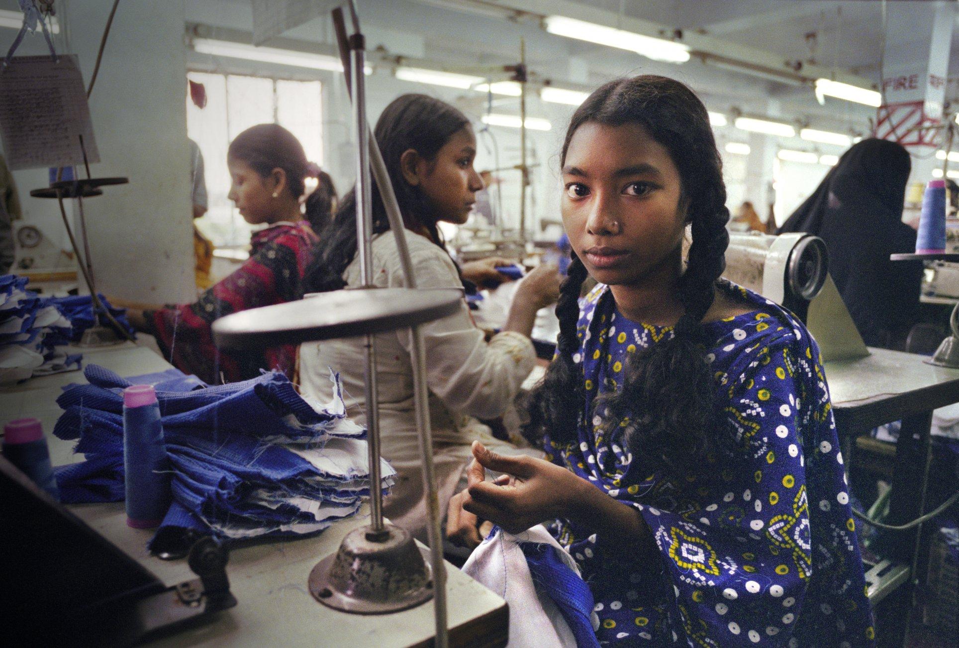bangladesh-sweatshop.jpg