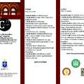 Copy21 Workshop: Divat & Szerzői jog