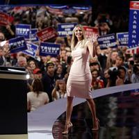 Az amerikai elnökválasztás és a divat közös metszete