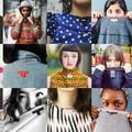 A Fashion Revouliton sikerei