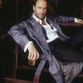 Akinek a neve a divatban egybeforrt a szexszel: Tom Ford 56 éves lett
