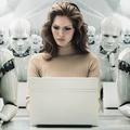 A mesterséges intelligencia létjogosultsága a divatjogban