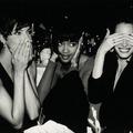 A Versace feketelevese: faji alapon különbözteti meg vásárlóit