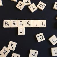 A Brexit hatása a brit divatiparra