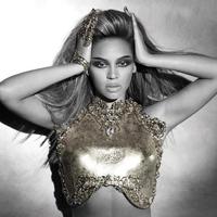 Beyoncé vs. Feyoncé 0:1