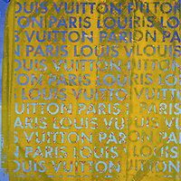 A Louis Vuitton a titkárnők márkája lett Kínában