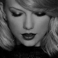 Taylor Swift: A nem nemet jelent