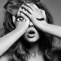 A Manhattan Supersize Seductive Eyes védjegy rövid története
