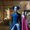 Mennyei testek: a divat és a katolikus képzelőerő - 2. rész